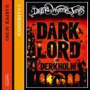 The Dark Lord of Derkholm Audiobook