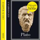 Plato: Philosophy in an Hour, Paul Strathern