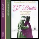 GI Brides Audiobook