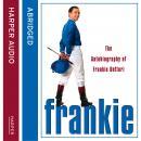 Frankie Audiobook