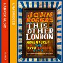 This Other London Audiobook