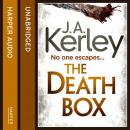 Death Box, J. A. Kerley
