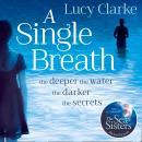 A Single Breath Audiobook