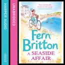 Seaside Affair, Fern Britton