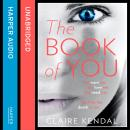 Book of You, Claire Kendal