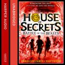 Battle of the Beasts, Vizzini , Chris Columbus