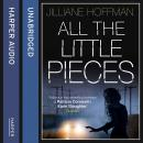 All the Little Pieces, Jilliane Hoffman