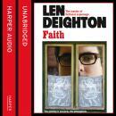 Faith Audiobook