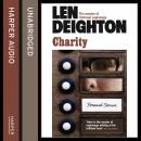 Charity Audiobook