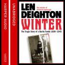 Winter: A Berlin Family, 1899-1945 Audiobook