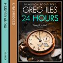 24 Hours Audiobook