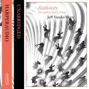 Authority Audiobook