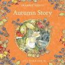 Autumn Story Audiobook