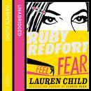 Feel the Fear Audiobook