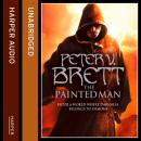 The Painted Man Audiobook