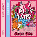 Jelly Baby, Jean Ure