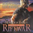 Murder in Lamut Audiobook