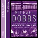 Goodfellowe MP, Michael Dobbs