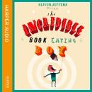 The Incredible Book Eating Boy Audiobook