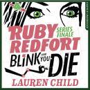 Blink and You Die Audiobook