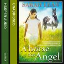 A Horse for Angel Audiobook
