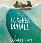 The Forever Whale Audiobook