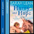 Harry and Hope Audiobook