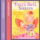 Fairy Bell Sisters: Lily and the Fancy-dress Party, Margaret McNamara