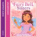 Fairy Bell Sisters: Hearts and Flowers for Clara, Margaret McNamara