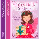 Fairy Bell Sisters: Winter Magic, Margaret McNamara