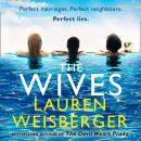 The Wives: A Devil Wears Prada novel Audiobook