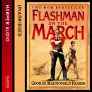 Flashman on the March, George MacDonald Fraser