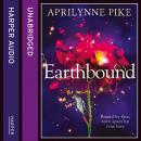 Earthbound, Aprilynne Pike