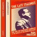 The Last Stalinist Audiobook