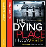 Dying Place, Luca Veste