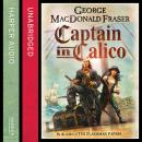 Captain in Calico, George MacDonald Fraser