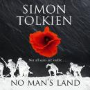 No Man's Land, Simon Tolkien