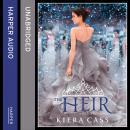 The Heir Audiobook
