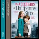 Orphans of Halfpenny Street, Cathy Sharp