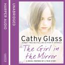 Girl in the Mirror, Cathy Glass