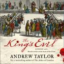 King's Evil, Andrew Taylor