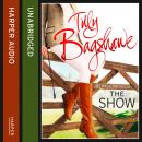 Show, Tilly Bagshawe