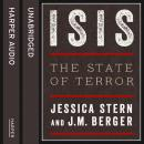 ISIS: The State of Terror, J. M. Berger, Jessica Stern