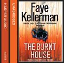 Burnt House, Faye Kellerman