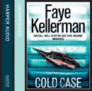 Cold Case: (Also known as The Mercedes Coffin), Faye Kellerman