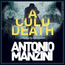 Cold Death, Antonio Manzini
