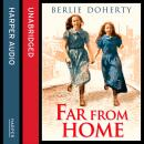 Far From Home, Berlie Doherty