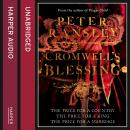 Cromwell's Blessing, Peter Ransley