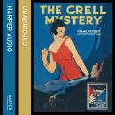 Grell Mystery, Frank Froest
