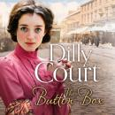 The Button Box: Gripping historical romance from the Sunday Times Bestseller Audiobook